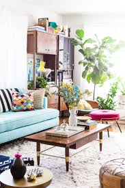 Tall Coffee Table Coffee Table Power Couples Sofas And Coffee Tables Emily Henderson