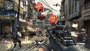 black ops zombies apk call of duty black ops apk free for