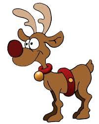 christmas reindeer christmas reindeer christmas reindeer chiba syaken info