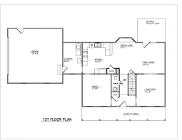 home floor plans with estimated cost to build brandy starting at 324 000 jefferson homebuilders culpeper