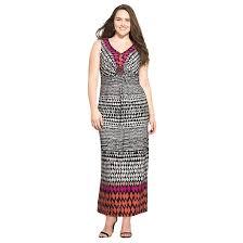 maxi kjole tribal maxi kjole udsalg la