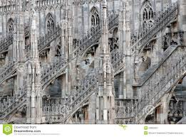 gothic art and architecture p serenbetz