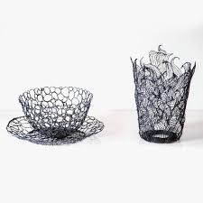 3doodler plastic plastic fantastic coolstuff 295 best 3d printing images on pinterest 3doodler impression 3d