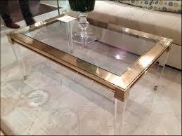 lucite coffee table ikea 25 ideas of acrylic coffee table ikea
