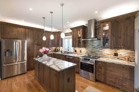 Kitchen Cabinet Elegant Kitchen Cabinet Lovely Panda Kitchen Cabinets 35 Photos 100topwetlandsites Com