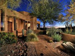 Santa Fe Style House Santa Fe Home Design Plans Trend Home Design And Decor Santa Fe