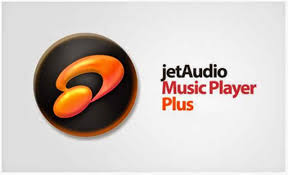 jetaudio plus apk idea jetaudio player eq plus 7 2 5 apk free