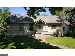 Houses In Town For Sale Wisconsin Grantsburg Siren Frederic The Jones Team Real Estate The Jones Team Real Estate