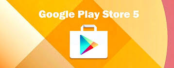 apk play store play store 5 1 11 apk update link material design