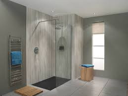 ja huckins heating and plumbing in essex bathrooms kitchens