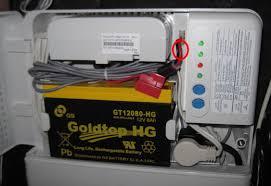 Verizon Router Orange Light Komagata12 Power Html M530ae7f1 Jpg
