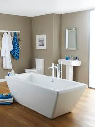 how to design a family bathroom northern mum