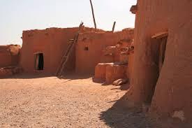 19 adobe pueblo houses native american adobe pueblo