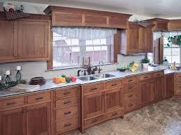 craftsman style flooring concrete countertops craftsman style kitchen cabinets lighting