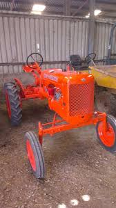 736 best tractors images on pinterest vintage tractors antique