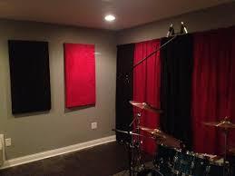 best 25 drum room ideas on pinterest drums studio music man