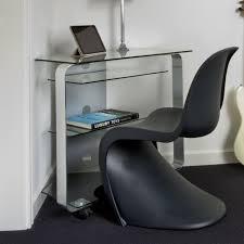 Wayfair Office Furniture by Decor Desk Chair And Wayfair Corner Desk With Interior Paint