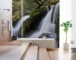 best 100 bathroom mural ideas decorative bathroom tiles bathroom mural ideas bathroom wallpaper murals bathroom trends 2017 2018