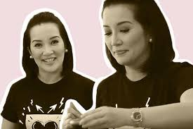 kris aquino kitchen collection what we learned from kris aquino s kitchen tips and tricks preen