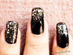 nail design archives honeygirl u0027s world lifestyle u0026 beauty blog