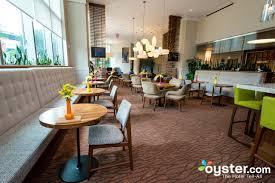 Comfort Inn Long Island New York The 15 Best Long Island City Hotels Oyster Com