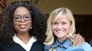 oprah winfrey illuminati illuminati endgame begins as oprah reveals 3 reese