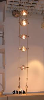 track lighting not working many different types of cable wire track lighting mims lighting