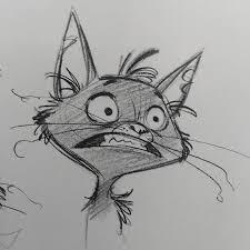 the 25 best drawing cartoon animals ideas on pinterest choses