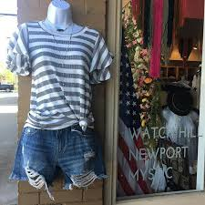Rhode Island travel clothes images 139 best travel usa rhode island images travel jpg