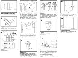 How To Hang A Closet Door How To Hang Sliding Door Islademargarita Info