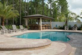 Backyard Designs Photos Backyard Designs Inc Home Facebook