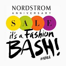 ugg sale at nordstrom nordstrom anniversary sale 2016 baby goods moiology