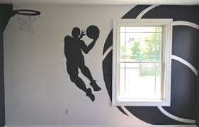 nursery murals kids wall murals cica lisa designs nursery murals kids wall murals