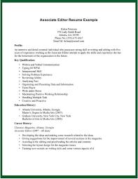 Technical Writer Resume Summary Templates Writer Resume Sample Resume Cv Cover Letter