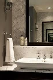 Contemporary Bathroom Decor Ideas Bathroom Design Bathrooms Wide Varieties Of Beauteous Bathroom