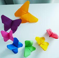 Serviette En Papier Fleur by Pliage De Serviette De Table En Forme De Fleur Tropicale Un Oiseau
