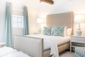 fabulous blue and beige bedrooms and champagne beige bedroom with