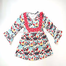 halloween shirts for kids list manufacturers of girls boutique halloween clothes buy girls