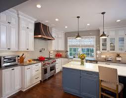 Award Winning Kitchen Designs Award Winning Kitchen Designer In Raleigh North Carolina