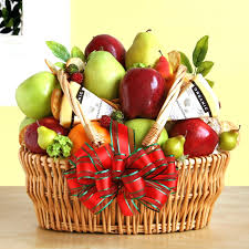 fruit delivery dallas fruit gift baskets basket delivery uk with free shipping wine
