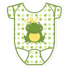 frog baby shower frog baby shower invitations theruntime