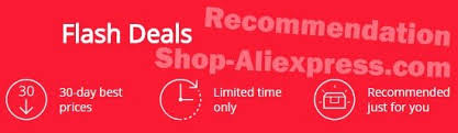 aliexpress buy wholesale deal new arrival aliexpress shopping
