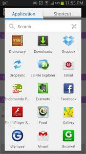 for android 2 3 apk icon changer free 3 6 3 apk android tools apps