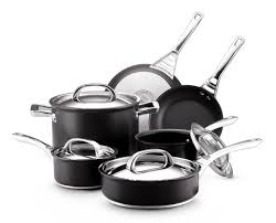 What Cookware Can Be Used On Induction Cooktop What Is The Cookware Used On Masterchef Reality Television