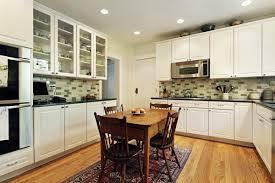 Kitchen Cabinet Refinishing Kits Kitchen Enchanting Kitchen Cabinet Refacing Ideas Kitchen Cabinet