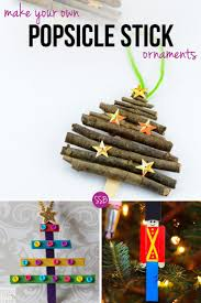 christmas decorations for kids christmas lights decoration