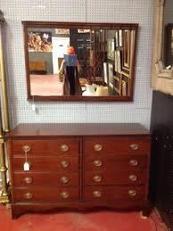 antique mahogany bedroom set sale now 595 set orig 850 set vintage antique mahogany three