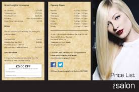 jcpenney hair salon price list jcpenney salon hair color prices choice image hair coloring ideas