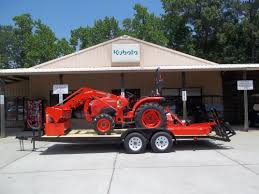 new kubota l2501dt package 36 steen enterprises