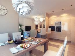 Ceiling Light Fixtures For Living Room by Living Room Enchanting Ceiling Living Room Living Room Ceiling